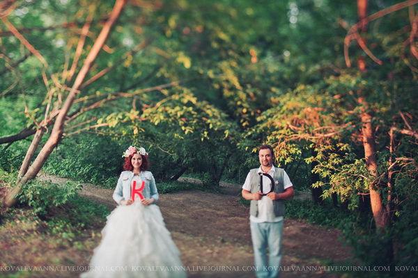 1 год какая годовщина свадьбы