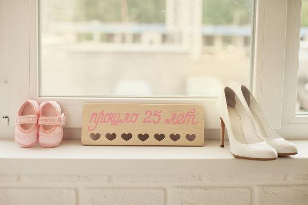 креативные свадебные идеи