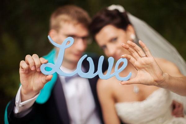 идеи для свадебной фотосессии фото