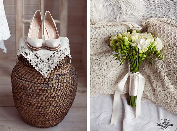 традиции белорусской свадьбы