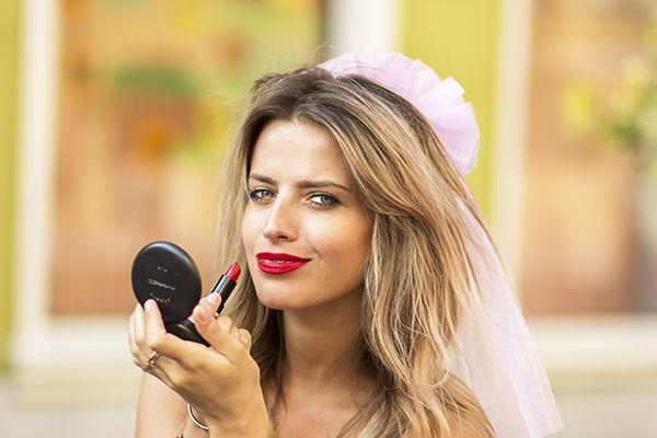 как отметить девичник перед свадьбой