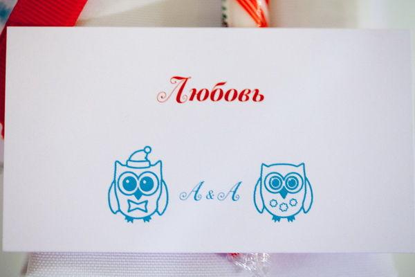 свадебные приглашения идеи