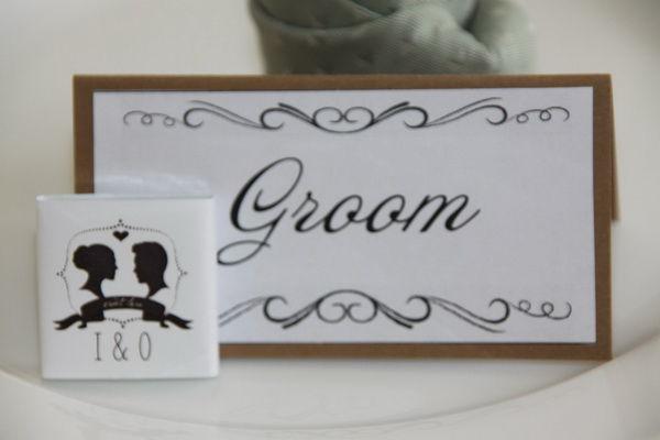 рассадочные карточки на свадьбу
