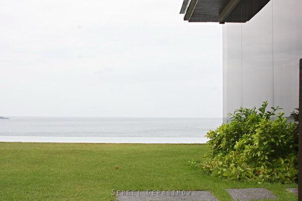 лучше отели в Таиланде