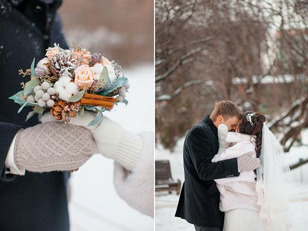 https://hibride.ru/wp-content/uploads/2014/03/svadba-v-stile-zimnyaya-skazka-sasha-i-sasha_04.jpg