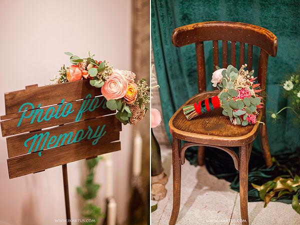 свадебная выставка wedding art fair