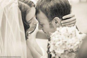 свадьба в стиле provence фото
