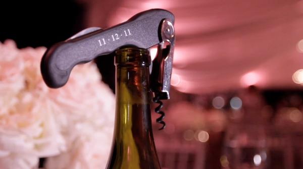 оригинальные подарки гостям на свадьбу
