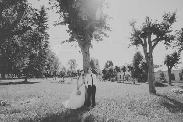 свадьба для двоих идеи