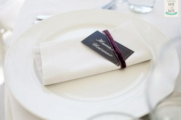 карточки рассадки на свадьбу
