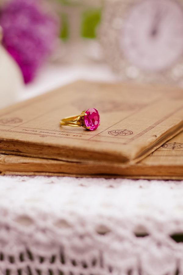 оформление свадьбы в сиреневом цвете фото