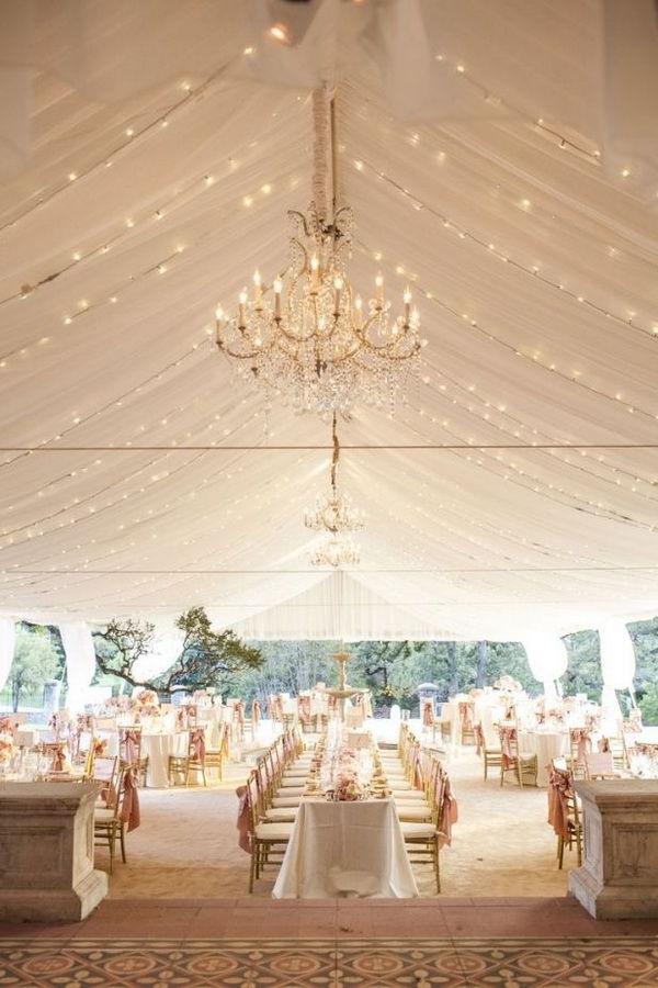 площадки для свадьбы