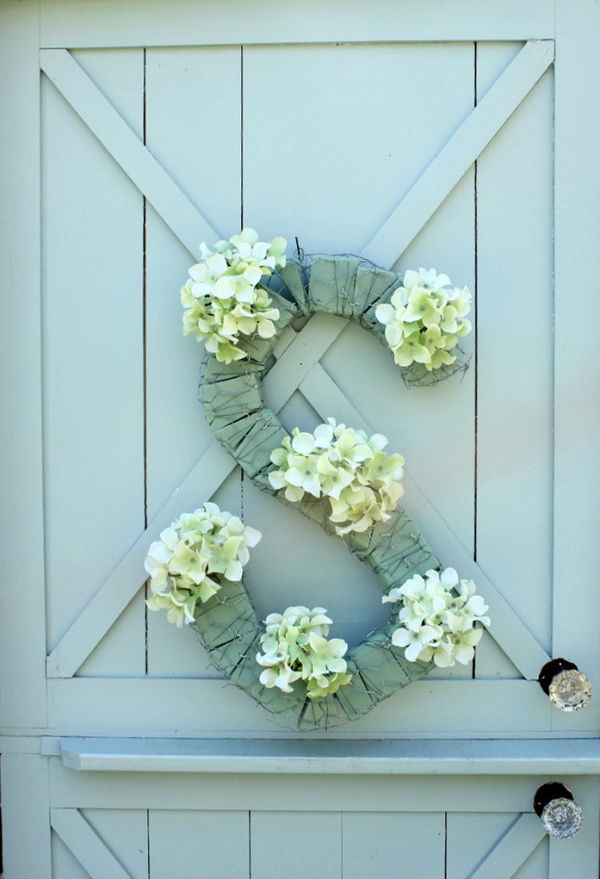 цветы в свадебном оформлении
