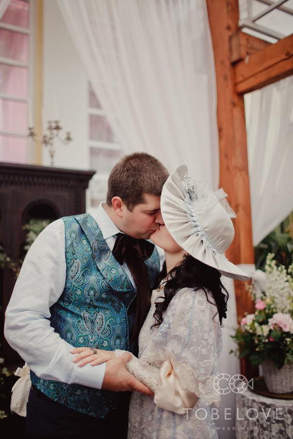 интересный сценарий свадьбы