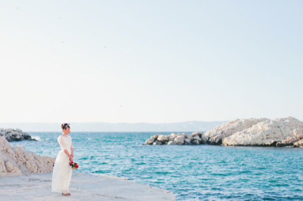 french-seaside-wedding-ideas