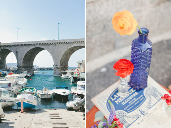 french-seaside-wedding-inspiration1
