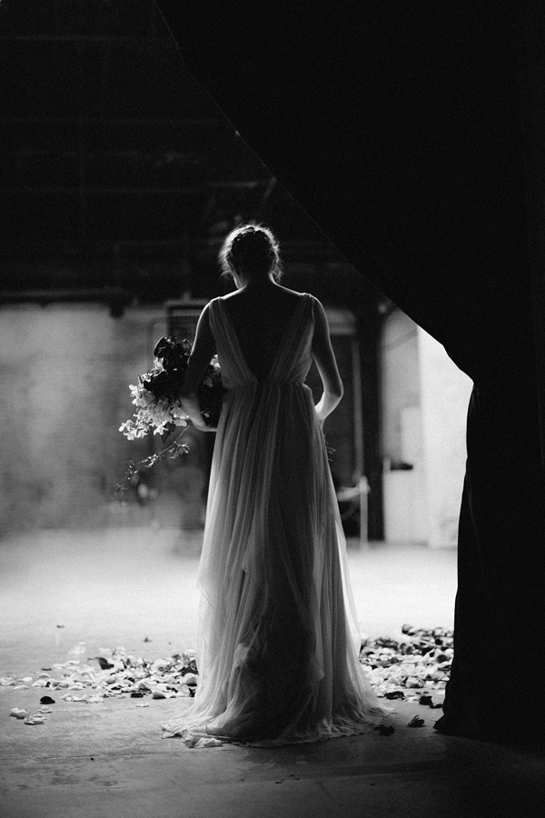 svadba-v-stile-balet_22