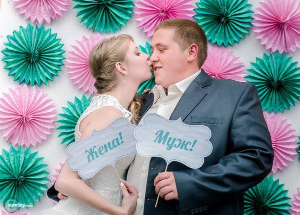 как сыграть бюджетную свадьбу