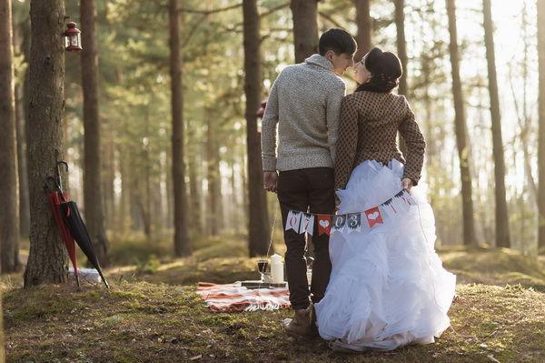 как устроить свадьбу самостоятельно