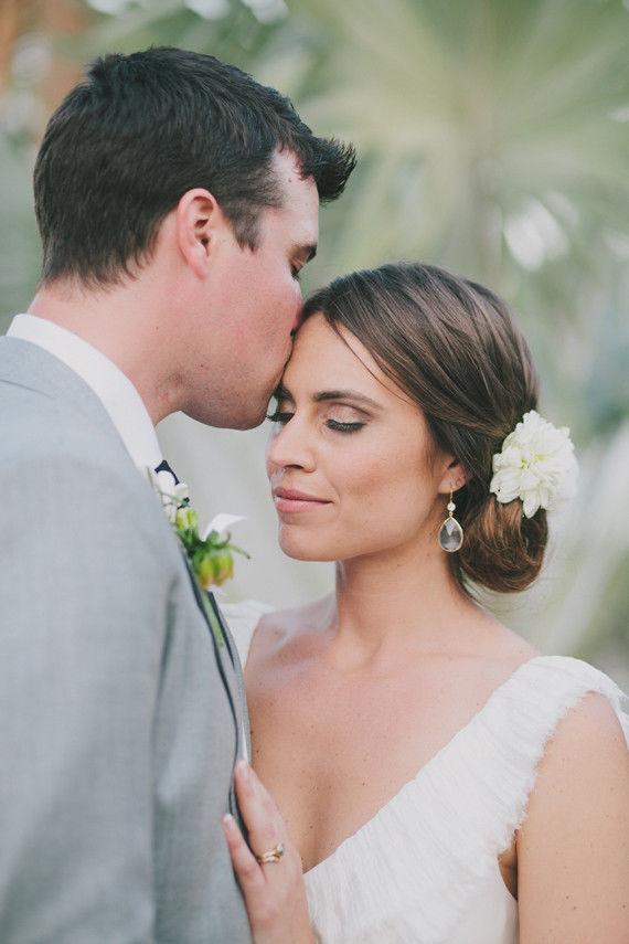 Свадьба в восточном стиле фото