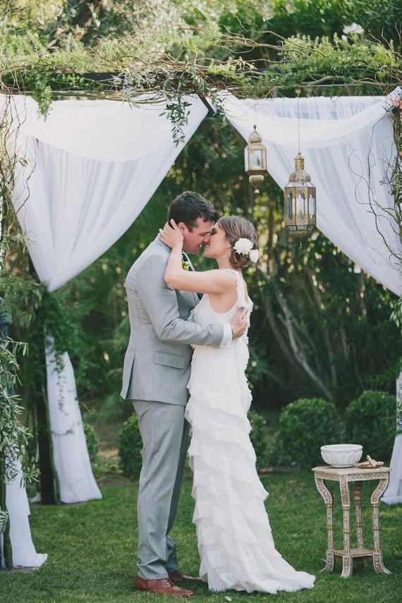 Свадьба в восточном стиле оформление