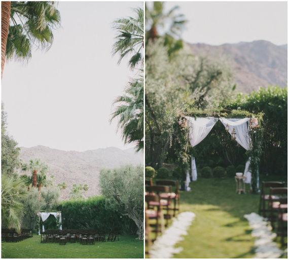 Свадьба восточный стиль