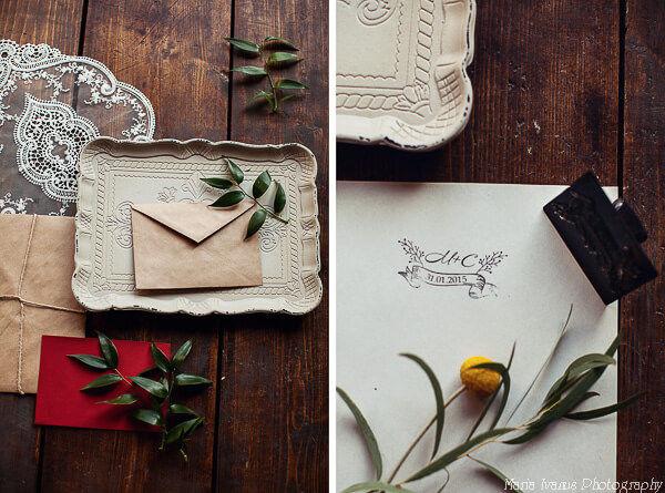 конверты на свадьбу