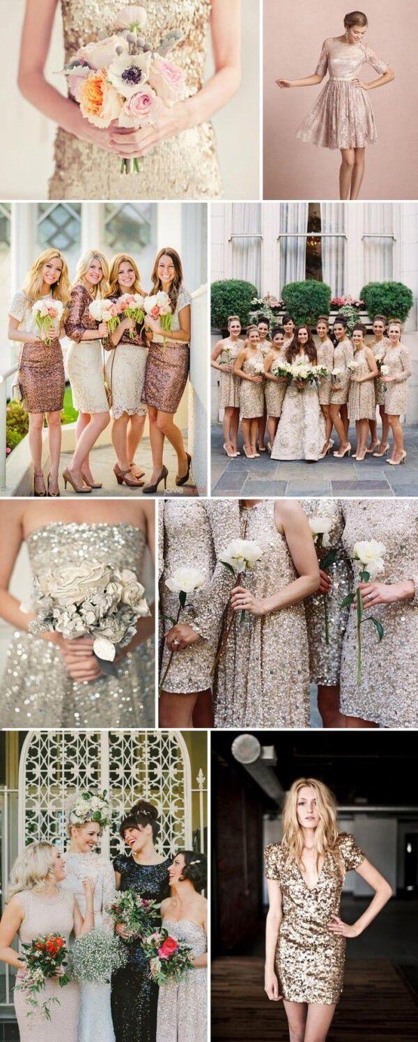 модные цвета осень 2015 года в одежде