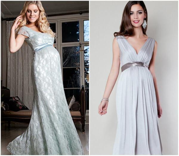 греческие свадебные платья для полных