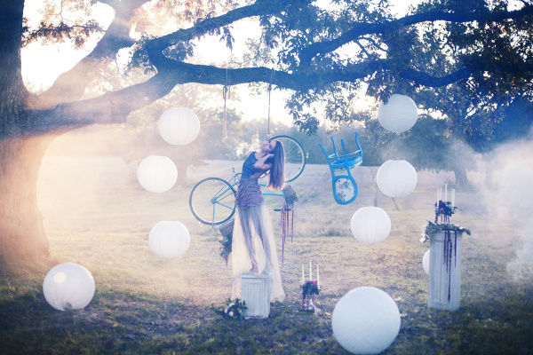 картинки образы невест