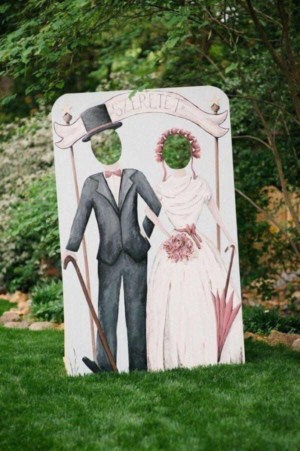 конкурсы на свадьбе развлечь гостей