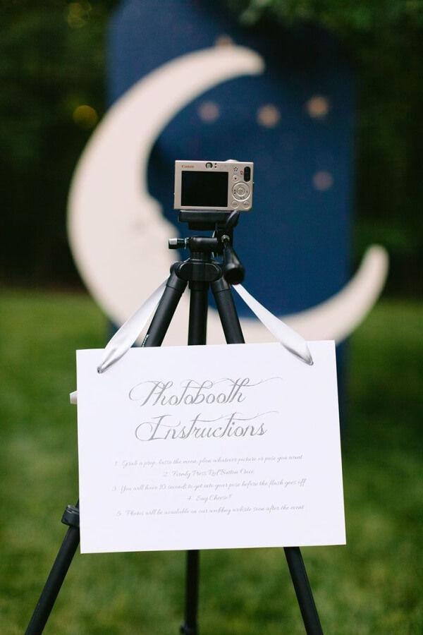 как развлечь гостей на свадьбе без тамады