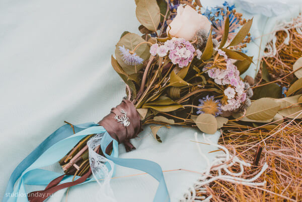 фотосессия на годовщину свадьбы идеи фото