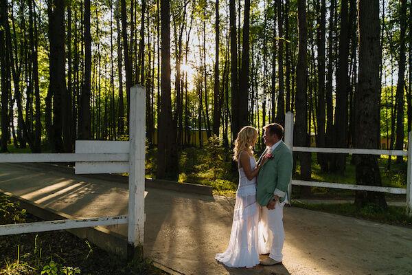 wedding_Vladimir&Ekaterina_420