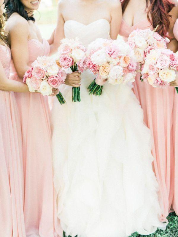 b4ee8c1cb128848 Блог сайта «Свадебный журнал Hibride»