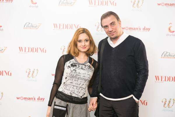 WFEST2016_светская_HR01