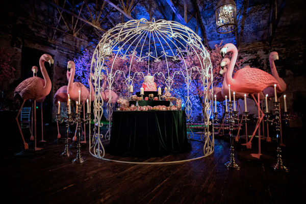 maria-bugrova-decor-night-wedding-ceremony-fairy-garden-j-20sm