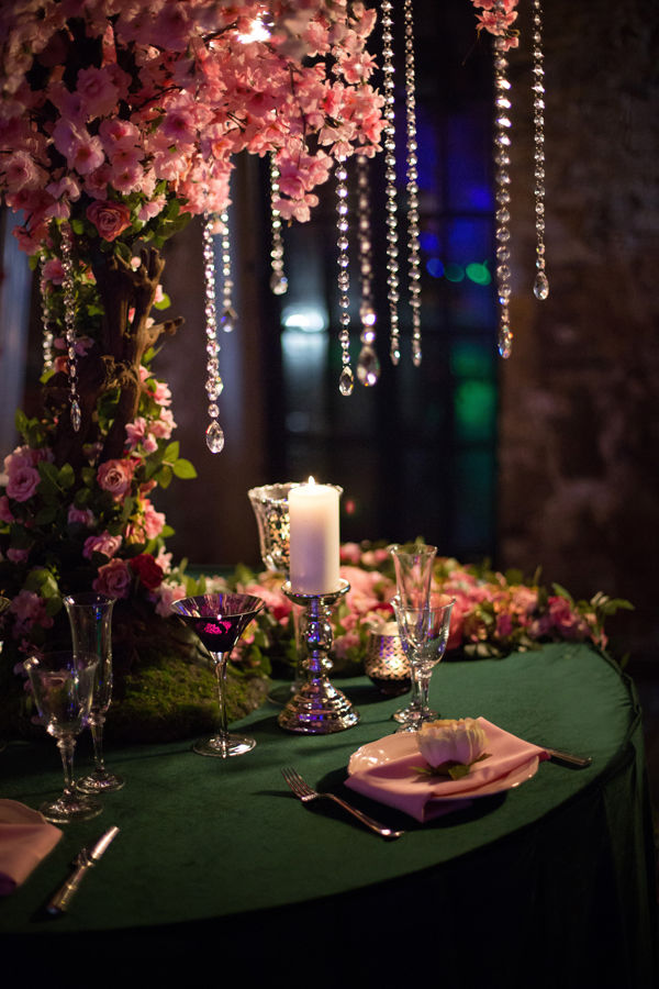 maria-bugrova-decor-night-wedding-ceremony-fairy-garden-j-8sm