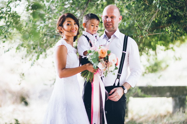Как выбрать фотографа или ведущего на свадьбу