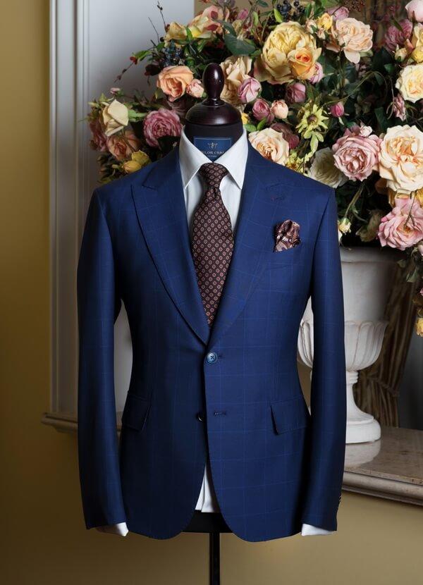 Какой костюм на свадьбу выбрать жениху