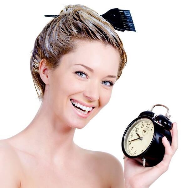 мифы о кефирной маске для волос