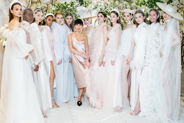 BRIDE'S MORNING: идеальное утро идеального дня