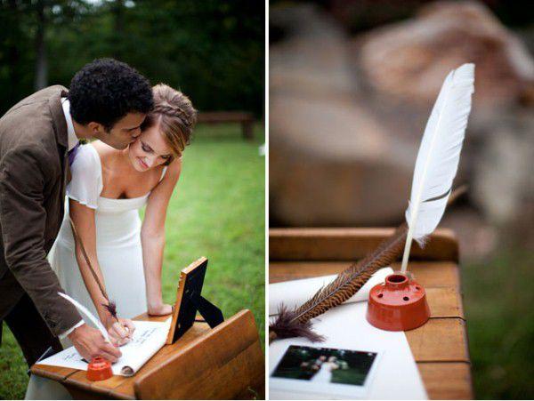 Невеста смотреть онлайн на мобильном