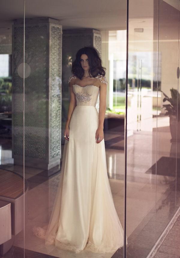Свадебные платья израиль в картинках - 17 Февраля 2015 - Blog - Icq-na