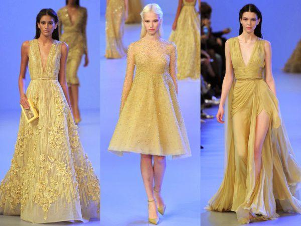 модель женских кружевных платьев