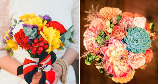 Свадьба 2015 тенденции, тренды