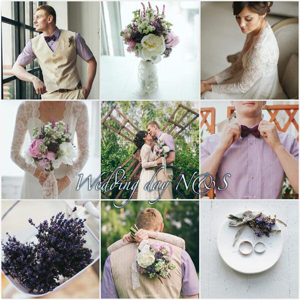 Свадьба летом Archives - Свадебный блог - советы невестам