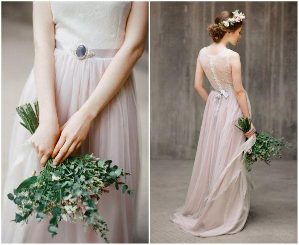 свадебные платья договор приема на комиссию